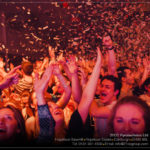 Confetti Effects | 21CC Group Ltd