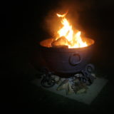 Fire Pits | 21CC Group Ltd